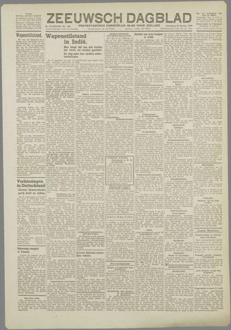 Zeeuwsch Dagblad 1946-10-16