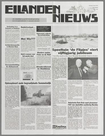 Eilanden-nieuws. Christelijk streekblad op gereformeerde grondslag 2004-03-02