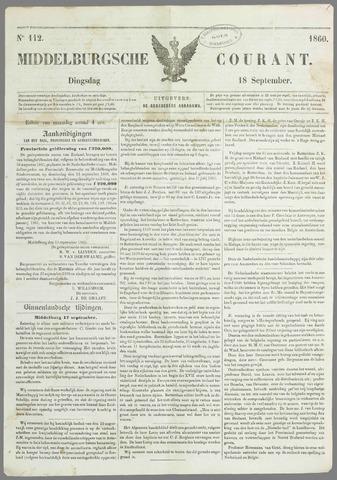 Middelburgsche Courant 1860-09-18