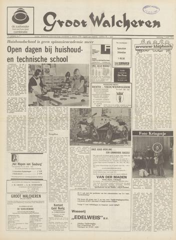 Groot Walcheren 1973-03-07