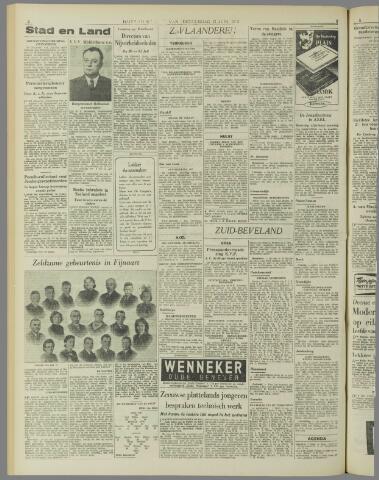 de Stem 1952-06-12