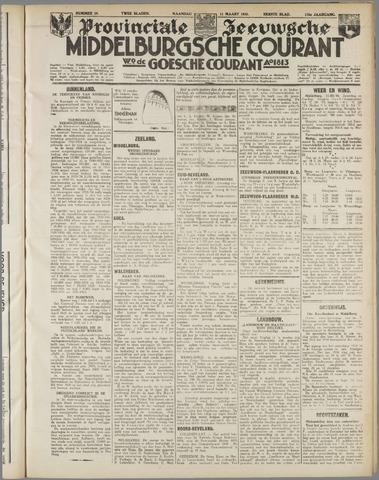 Middelburgsche Courant 1935-03-11