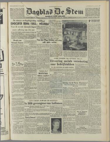 de Stem 1950-06-17