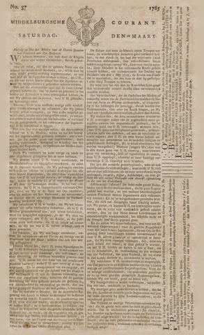 Middelburgsche Courant 1785-03-26