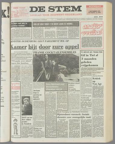 de Stem 1976-09-01