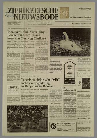Zierikzeesche Nieuwsbode 1976-05-21