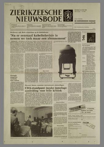 Zierikzeesche Nieuwsbode 1990-06-12
