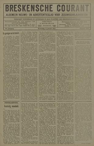 Breskensche Courant 1923-01-31