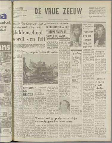 de Vrije Zeeuw 1973-08-01