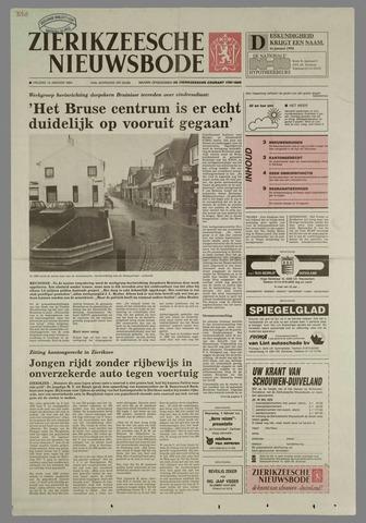 Zierikzeesche Nieuwsbode 1994-01-14
