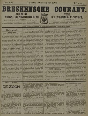 Breskensche Courant 1904-12-10