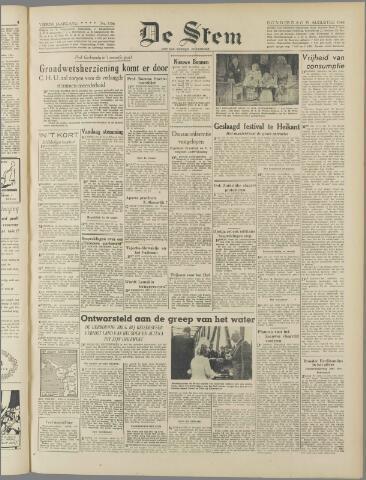 de Stem 1948-08-19