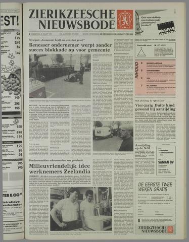 Zierikzeesche Nieuwsbode 1991-03-21