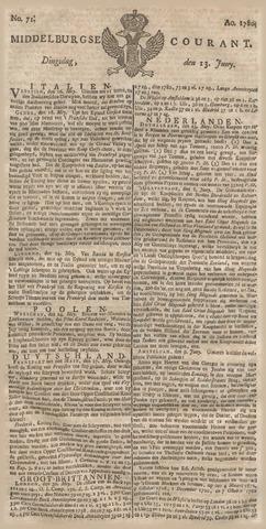 Middelburgsche Courant 1780-06-13