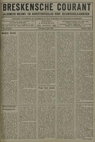 Breskensche Courant 1921-06-11