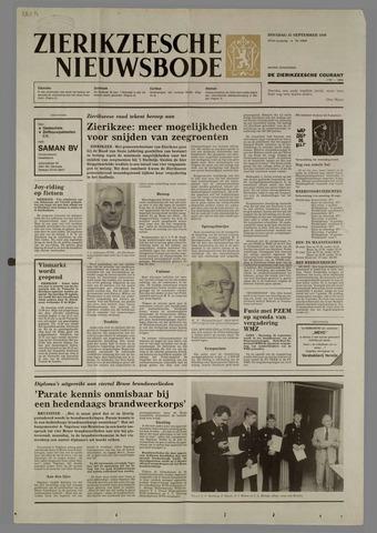 Zierikzeesche Nieuwsbode 1990-09-25