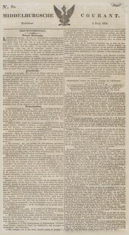 Middelburgsche Courant 1834-07-05