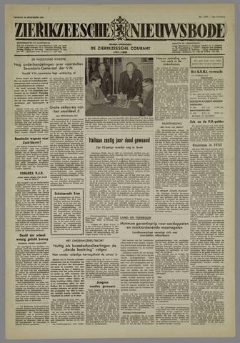 Zierikzeesche Nieuwsbode 1955-12-30