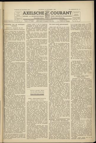 Axelsche Courant 1948-11-27