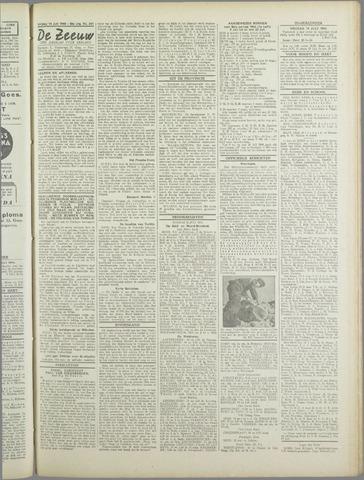 De Zeeuw. Christelijk-historisch nieuwsblad voor Zeeland 1944-07-14