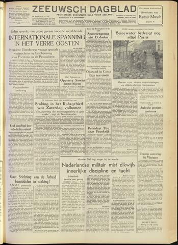 Zeeuwsch Dagblad 1955-01-24