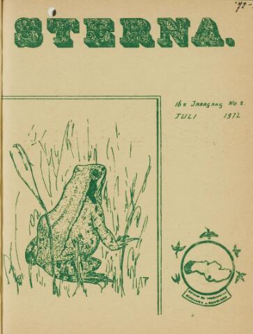 Sterna 1972-06-01