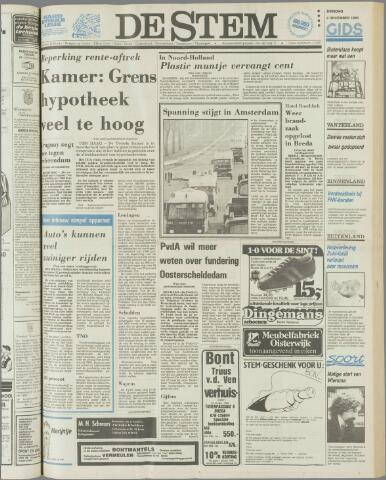 de Stem 1980-12-02