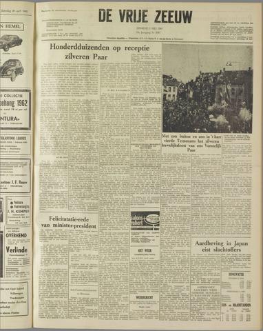 de Vrije Zeeuw 1962-05-01