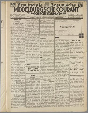 Middelburgsche Courant 1935-06-29