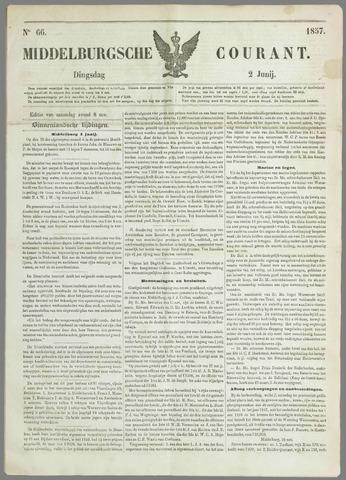 Middelburgsche Courant 1857-06-02