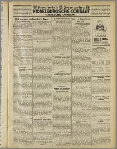 Middelburgsche Courant 1939-08-10