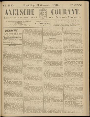 Axelsche Courant 1897-12-29
