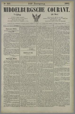 Middelburgsche Courant 1882-05-26