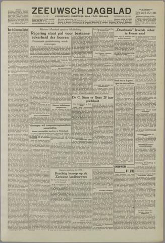 Zeeuwsch Dagblad 1950-12-21