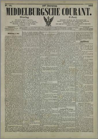 Middelburgsche Courant 1893-06-06