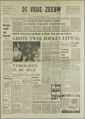 de Vrije Zeeuw 1973-10-18
