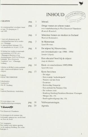 t Duumpje 1995-09-01