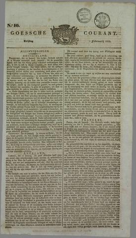 Goessche Courant 1832-02-03