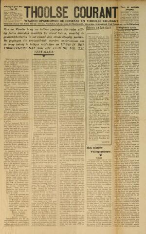 Ierseksche en Thoolsche Courant 1947-06-20