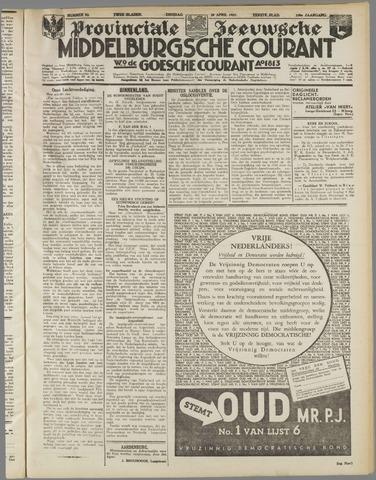 Middelburgsche Courant 1937-04-20