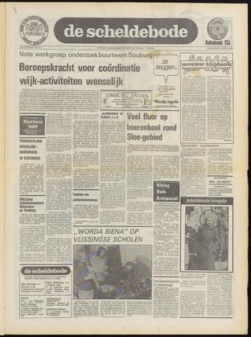 Scheldebode 1975-04-17