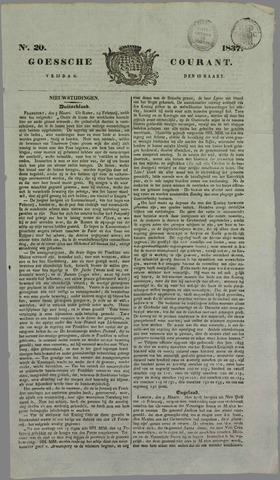 Goessche Courant 1837-03-10