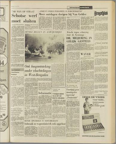 de Stem 1971-06-15