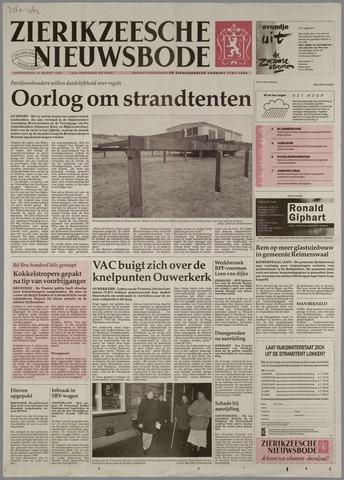 Zierikzeesche Nieuwsbode 1998-03-19