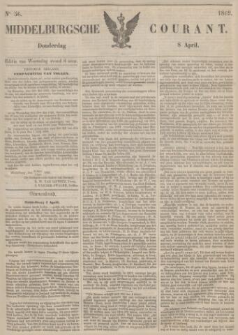 Middelburgsche Courant 1869-04-08