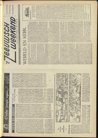 Zeeuwsch Dagblad 1955-01-14