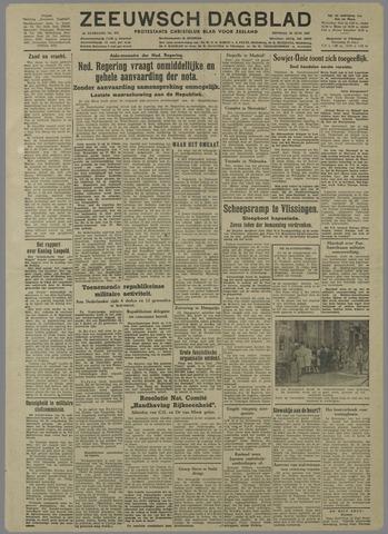 Zeeuwsch Dagblad 1947-06-24