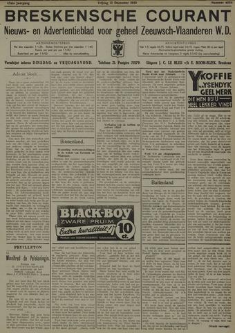 Breskensche Courant 1935-12-13