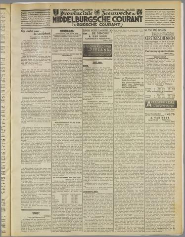 Middelburgsche Courant 1938-12-17