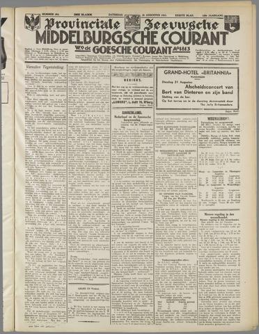 Middelburgsche Courant 1937-08-28